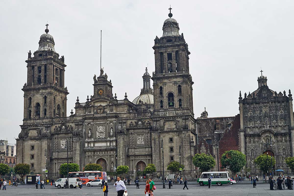 Cathedral-of-Mexico-City.jpg